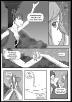 Moon Chronicles_Ch8_Pg 20 by Aiko-Hirocho
