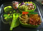 Sunshine Bento by Medisante