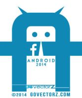 Facebook-Android 2014 by GovectorZ