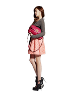 Tiffany2 png by Juli2910