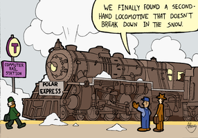 MBTA's snow-proof train solution by Atticus-W