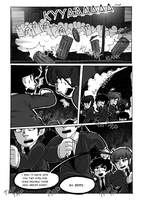 The Beatles - A hard day's night - page 007 by Keed-Kat