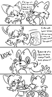 How 2 Draw by FizTheAncient