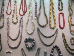 African Trade Beads by superpower-pnut