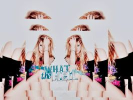 blends de avril lavigne by edittionsgaby