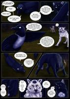 ONWARD_Page-55_Ch-3 by Sally-Ce