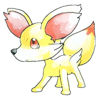 Fenniken old Sugimori devamped by GalifiaStudios