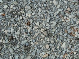 rock texture 4 by WolfPrincess-Stock