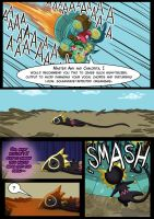 Team Pecha's Mission 6 - Page 20 by Galactic-Rainbow