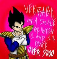 Vegetatines Day by Canookian