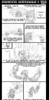 ER: VII - Round 2 : Page 1 by eXed-OUT