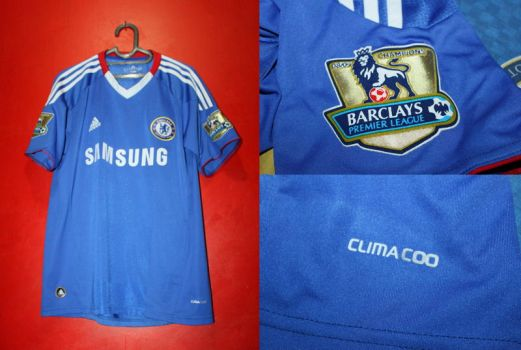 jersey chelsea kw thai by paradigma-rby