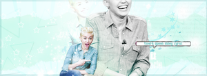Miley Cyrus by carmenart-ca