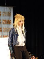 MCM Expo 2011 october 76 by thebluemaiden