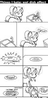 things I hate 1:rough draft by EquestriaGurl77