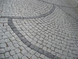 Caddesi Stone Pattern by deviantmike423