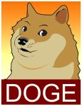 Simply Doge by save00us