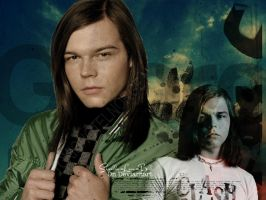 Georg Listing 2 by Sirilla-Love-Bill