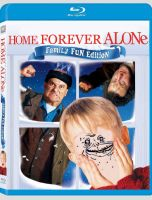 Home forever alone by Prizrensoldier