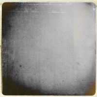 texture-059 by laflaneuse