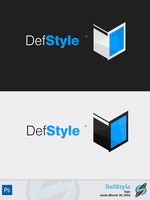 DefStyle by VD-DESIGN