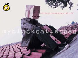 mywithoutme by blackcatdead