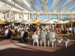 Calpe Food Festival by Samstar1990