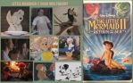 Little Mermaid 2 Parody Thumbnail Card by Scamp4553