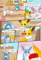 ES: Chapter 4 -page 12- by PKM-150