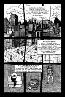 CP 4 pg 11 by Whitsteen