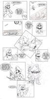 Mario and Sonic Movies Meet- Page 44 by RedBlueIsCool