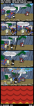 BFOI Y2: R2 Press Start to Play - Page Two by IncanSun