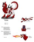 File 2-Garm by Scatha-the-Worm