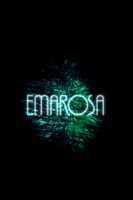 Emarosa iPhone Wallpaper by ahhstin