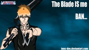 Blade IS me by InEc-Dve