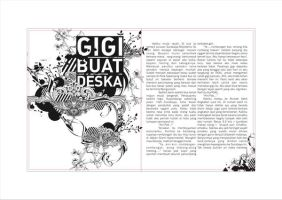 magz layout by ngupi