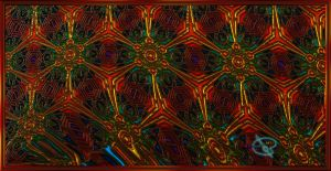 20141101-Kaleidoscope-DP49165x-Warped-Extract-v17 by quasihedron