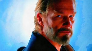 Jeff Bridges 02b by RHuggs