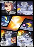 Pokemon Black vs White Chapter 3 Page 7 by Jack-a-Lynn