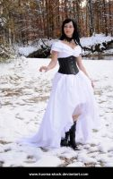 Snow White 12 by Kuoma-stock