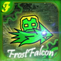 FrosT.Xz by Indominus1