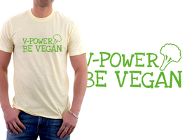 be vegan by remember-the-silence