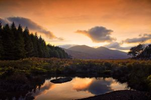 Ring of Kerry Journey 01 by Daitokei