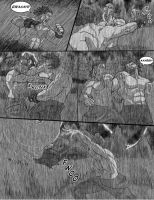 StreetFighterFanComic01pg02 by fire-tisane