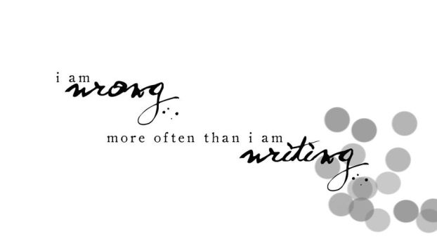 i am wrong more often than by jettstock