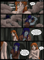 Chronicles of Valen - ch1 p34 by GothaWolf