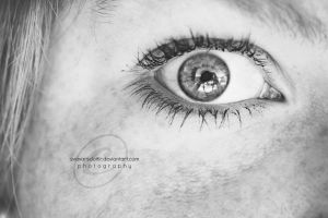 I can see you by Svavarsdottir