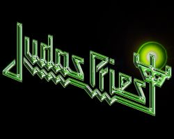 Judas Priest by krassrocks