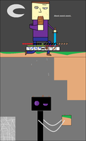 Mineshafted 6 by Red-Rum-18