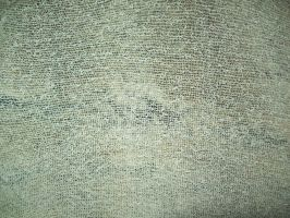 STOCK - Fabric Texture 004 by Chaotic-Oasis-Stock